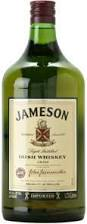 gallon of jameson